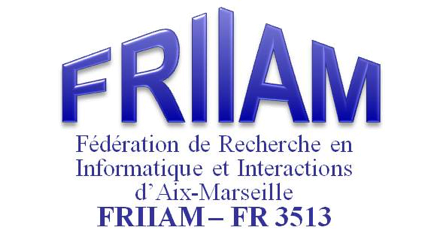 https://www.piday.fr/images/logo-partenaire/friiam.png