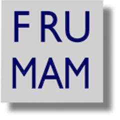 https://www.piday.fr/images/logo-partenaire/frumam.png